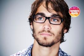 OTTICA CONSALVO: Sostituzione lenti, occhiali da vista monofocali o progressive da Ottica Consalvo (sconto fino a 80%)