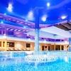 Kujawy: 1-7 nocy z aquaparkiem