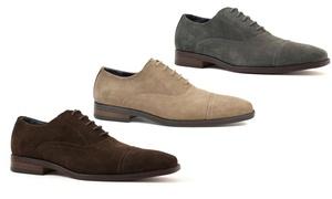 Joseph Abboud Men's Aaron Oxford Shoes
