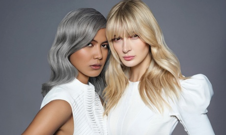 $15 for Haircut with Style with a Re-Treat Service at Paul Mitchell The School ($27 Value)