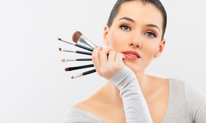 Trendimi Limited: Cours de maquillage en ligne avec Trendimi à 29 € (85 % de réduction)
