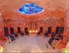 Up to 44% Off at Touch of Grace Spa & Salt Cave