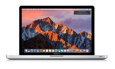Refurbished Apple MacBook Pro A1278 13.3