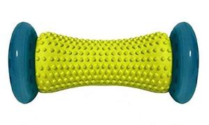 Foot Massager Roller for Plantar Fasciitis