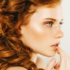 Up to 80% Off Eclipse MicroPen Micro-Needling Treatment