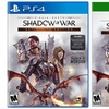 Middle-Earth: Shadow of War Definitive Edition for Xbox One or PS4