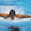 Swimming – Up to 72% Off National Championships