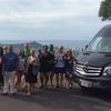 Up to 55% Off Oahu Island Tour