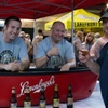 Up to 41% Off Belle City Brewfest