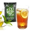 Up to 48% Off Detox Tea at Cell Novations