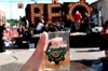 Up to 44% Off VIP Admission at Lansing Beer Fest