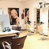 Dynamic Look en 5 peluquerías