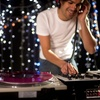 51% Off DJ Services