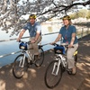 Up to 41% Off Bike Rental for One or Two