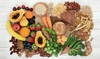 Up to 76% Off Anti-inflammatory Meal Subscriptions