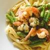 Up to 36% Off Italian Cuisine at Jeveli's Restaurant