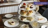 5* Galvin at The Athenaeum - Piccadilly: Afternoon Tea with Optional Champagne for Two at 5* Galvin at The Athenaeum (Up to 46% Off)