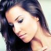 Up to 58% Off Facials at Serenity Salon