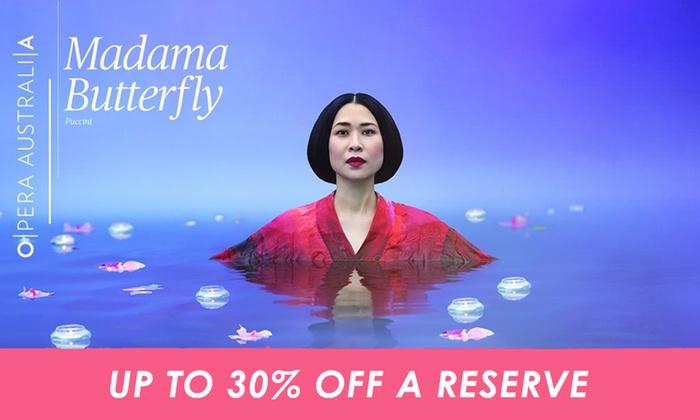 Opera Australia