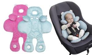 Benbat Infant Head and Body Support