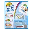CrayolaColorWonderRefillPaper(30-Page)