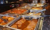 Up to 28% Off at Dusties Southern Style Buffet