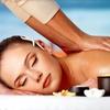 Uno o 3 massaggi thailandesi