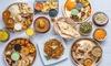 Nepalska kuchnia