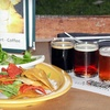 $10 for Beer Sampler at Faultline Brewing Company in Sunnyvale