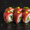 Sushi all you can eat a Navigli