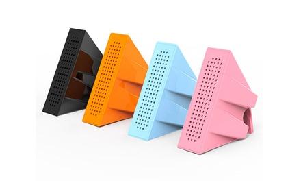 1, 2 o 4 soportes para teléfono con amplificador