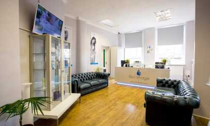 Kgb beauty deals manchester