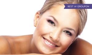 Amour: Odmładzanie kwasem hialuronowym od 299 zł w Centrum Medycyny Estetycznej i Kosmetologii Amour w Gdyni (do -55%)