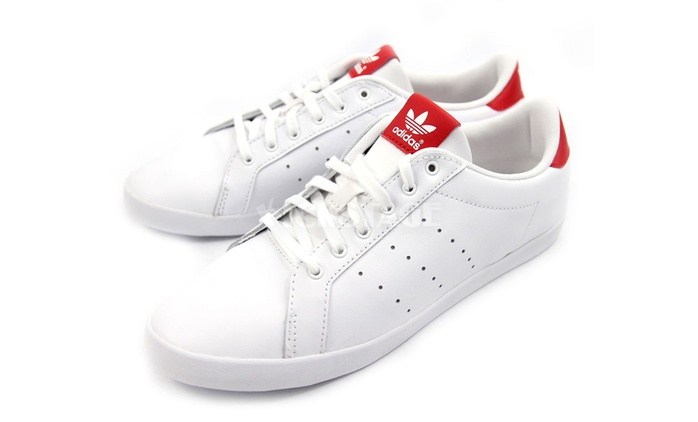 Scarpe donna Adidas Miss Stan disponibili in varie misure a 61.99 €
