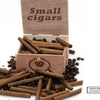 50 Great Small Cigars Package from Mike's Cigars
