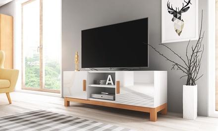 Mobile TV Lahti disponibile in 3 colori
