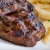 $10 for Pub Fare at O'Brien's Pub & Steakhouse in Eden