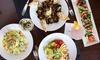 1515 Restaurant and Lounge - 1515 Restaurant & Lounge: 20% Cash Back at 1515 Restaurant and Lounge