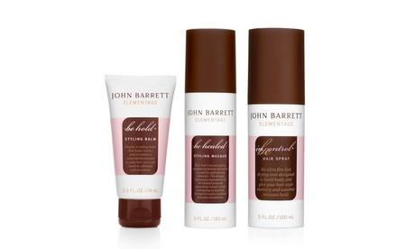 John Barrett Haircare Product Bundles 1fa98a8c-5e7f-11e6-9bc0-002590604002