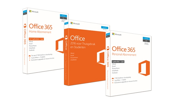 Pack microsoft office groupon - Pack office pour tablette ...