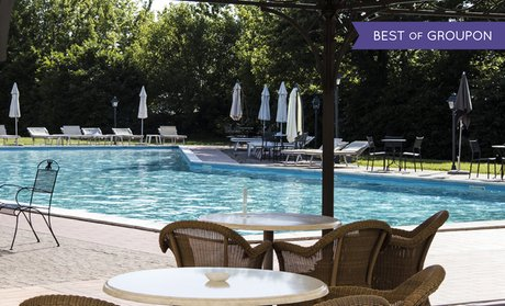 Hotel Flora Comano Terme Groupon