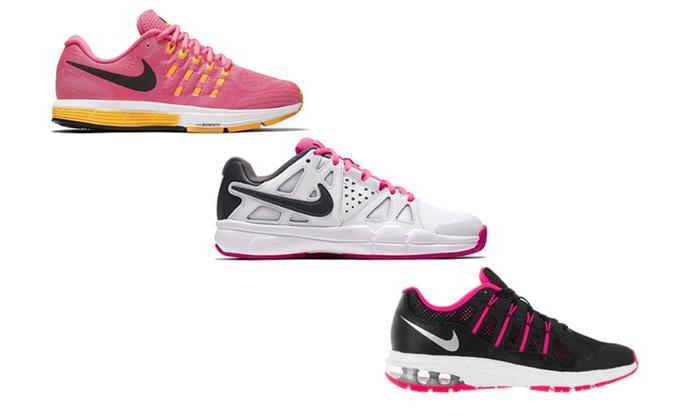 scarpe nike 39 donna