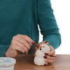 Kangaroo Do You Want to Build a Snowman Moldable Foam Putty (3-Pack)