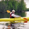 Up to 54% Off Beginners' Kayaking Class