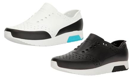 Sneakers per uomo Native