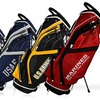 US Military Stand Golf Bags