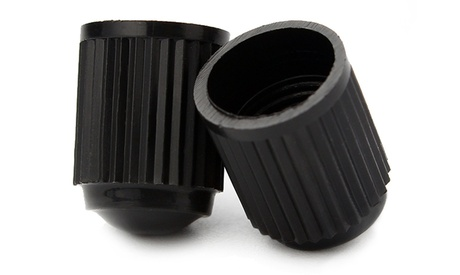 Plastic Tire Valve Cap (24-Pack) 81eda072-e721-11e6-90d4-00259060b5da
