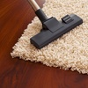 67% Off Rug and Carpet Cleaning