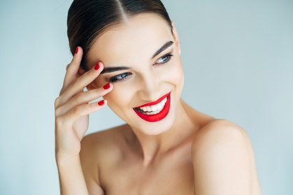 $20 for $40 Worth of Services - Facials by Heidi a7cd2917-3ce6-40f2-9182-f6adaa925bb7