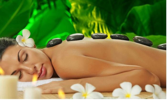 Manuela massage leipzig